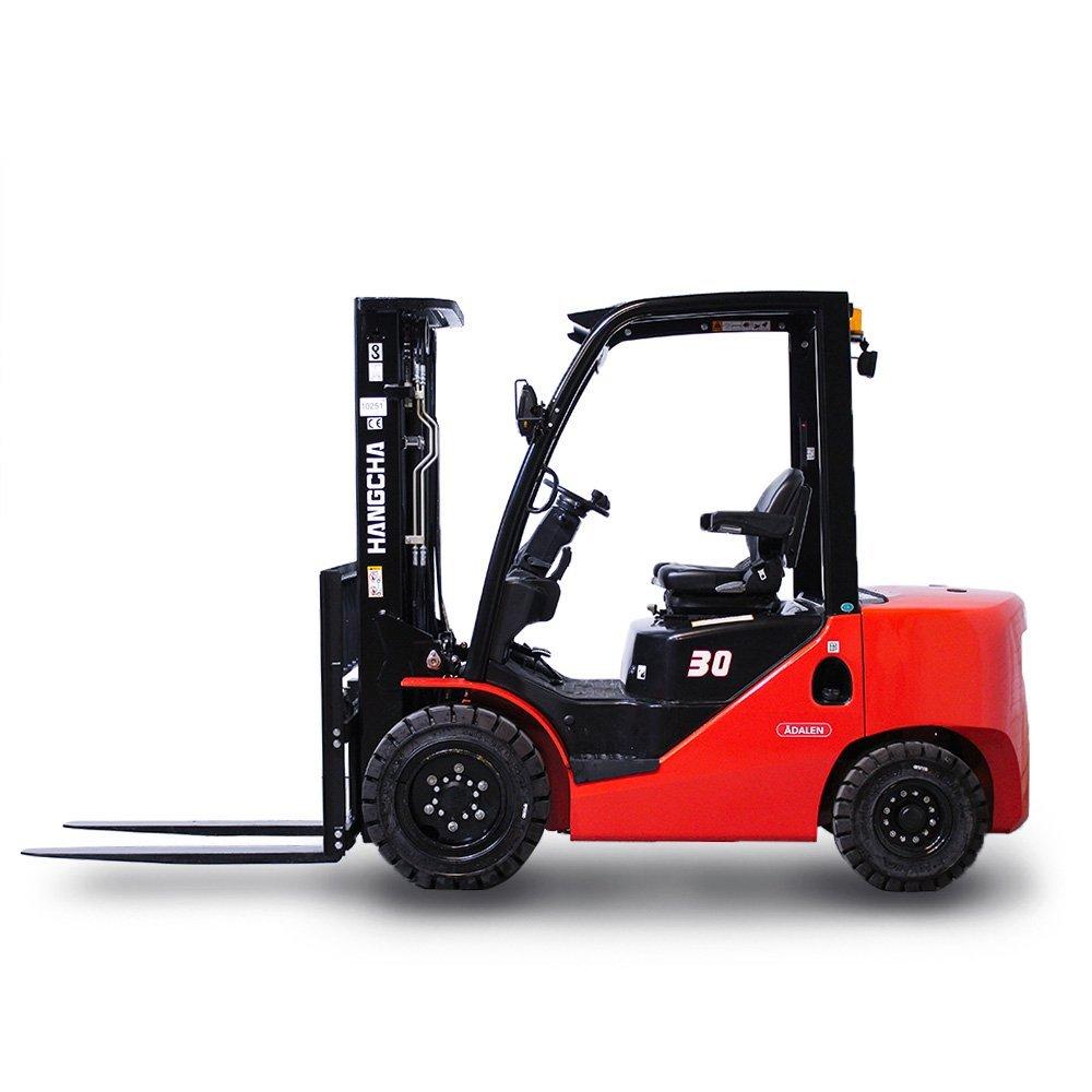 Hangcha-CPCD30XF-aadalen_truck