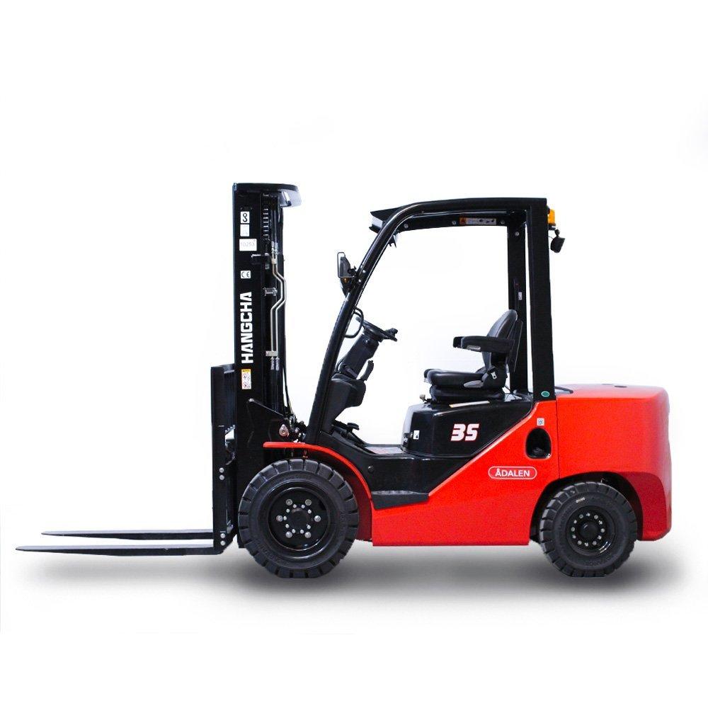 Hangcha-CPCD35XF-aadalen_truck