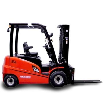elektrisk-gaffeltruck-HANGCHA-aadalen-truck