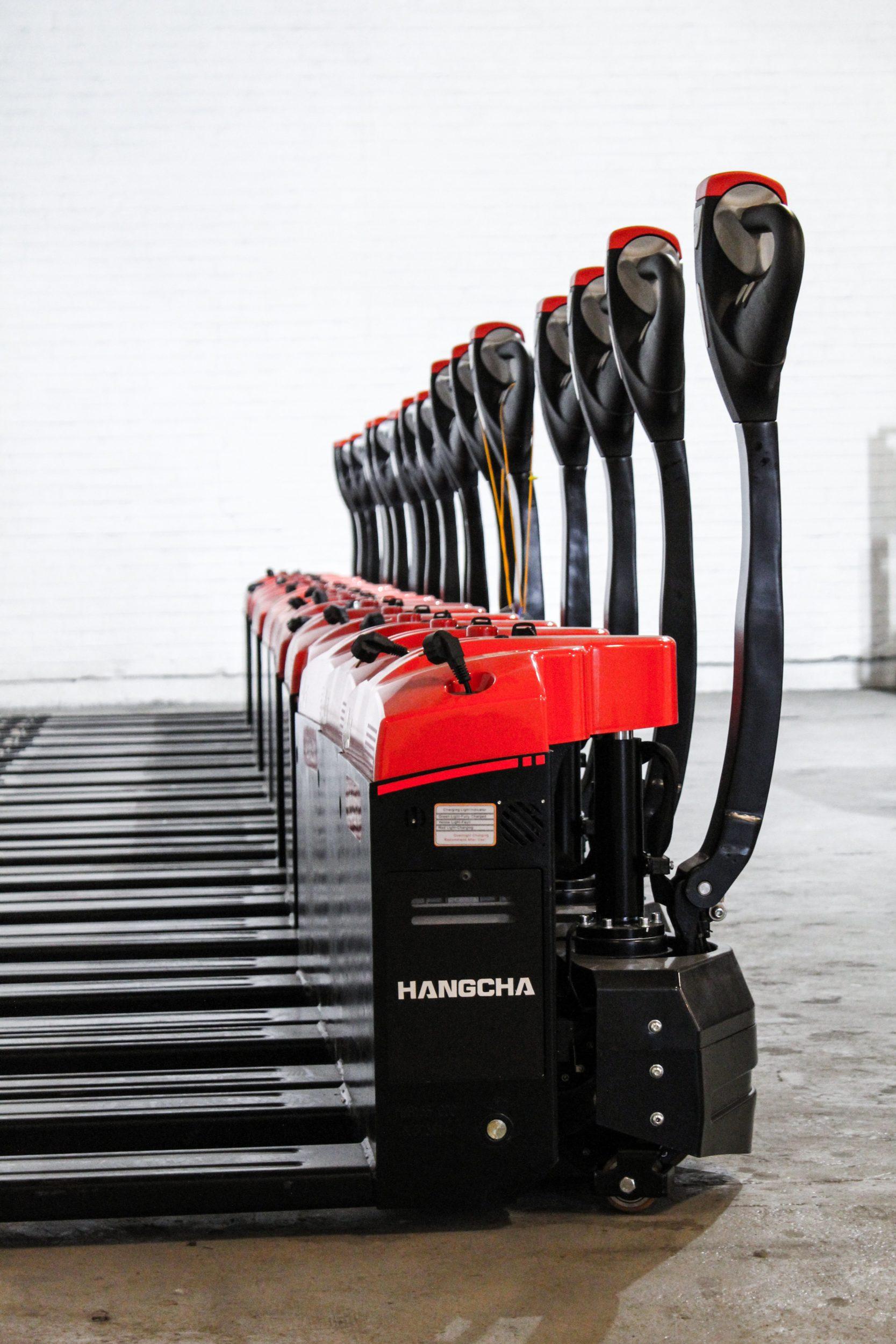 Hangcha-Varehusmaskiner-Ådalen-Truck