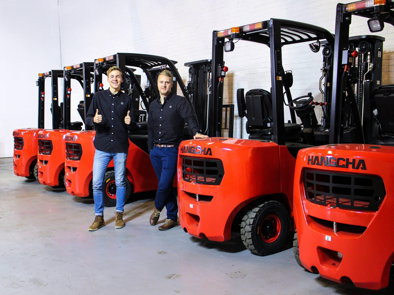 Gaffeltruck-Motvektstruck-Hangcha-Aadalen-Truck-AS