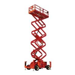LGMG-terreng-lift_aadalen-truck
